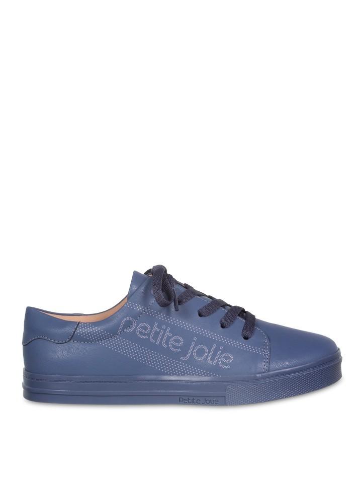 PJ4608 PETITE JOLIE BLU