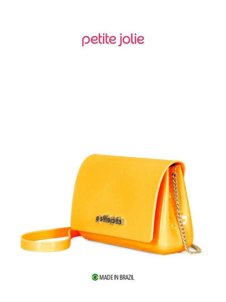 PJ3528 PETITE JOLIE BOLSOS YELL