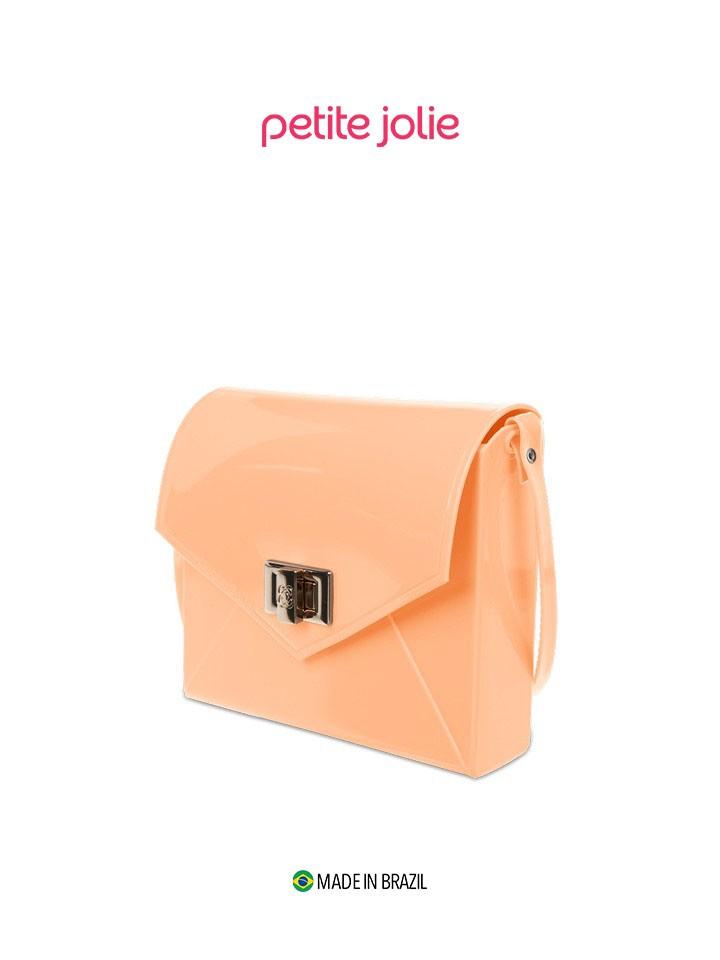 PJ4219 PETITE JOLIE BOLSOS PEAC
