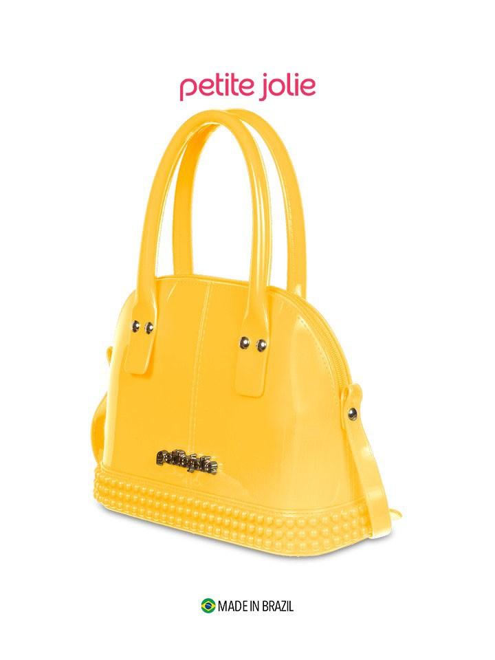 PJ4283 PETITE JOLIE BOLSOS YELL