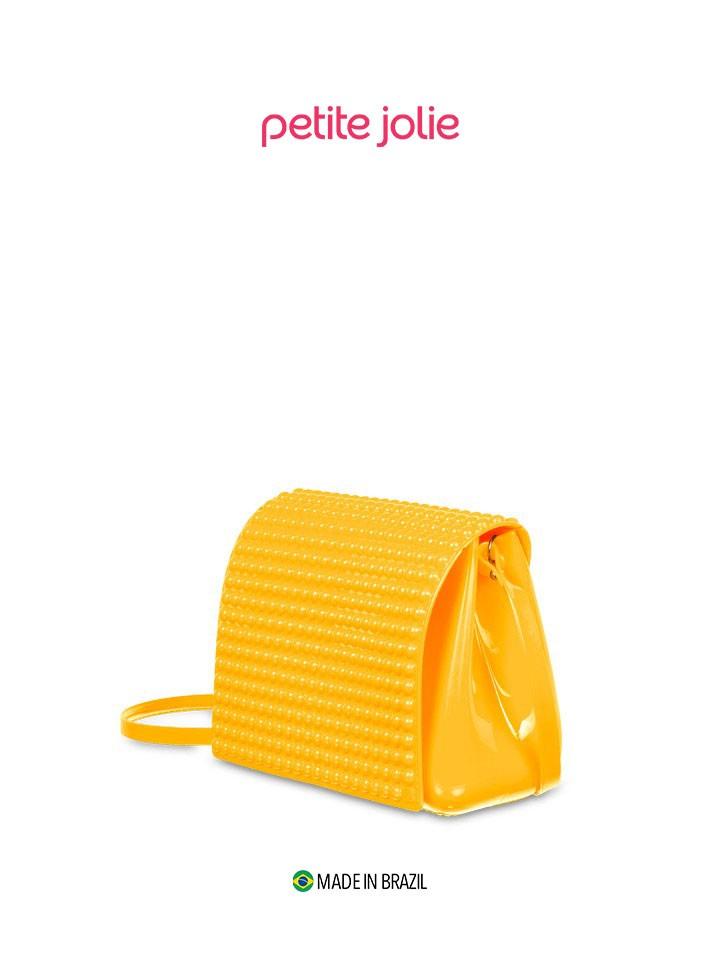 PJ4405 PETITE JOLIE BOLSOS YELL