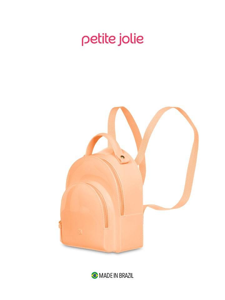 PJ4406 PETITE JOLIE BOLSOS PEAC